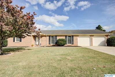 2004 Clayton Avenue, Decatur, AL 35603 - MLS#: 1155096