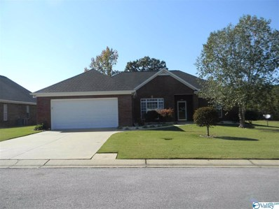 2430 Bluff Haven Lane, Hokes Bluff, AL 35903 - MLS#: 1155139