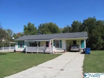 1106 Lucky Street, Albertville, AL 35951 - MLS#: 1155152