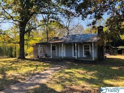 960 County Road 639, Mentone, AL 35984 - MLS#: 1155211