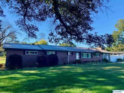 1624 Edmondson Street, Albertville, AL 35950 - #: 1155232