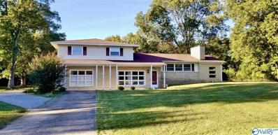 253 Gooch Lane, Madison, AL 36758 - MLS#: 1155256