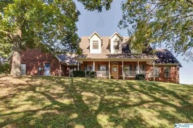 16 Whispering Hills Lane, Fayetteville, TN 37334 - MLS#: 1155260