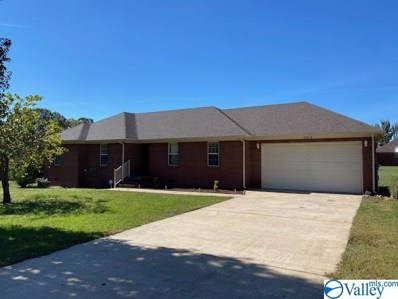 29319 Lakeview Drive, Ardmore, AL 35739 - MLS#: 1155277