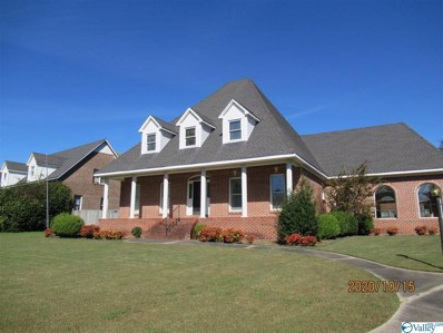 309 Woodfield Street, Hartselle, AL 35640 - MLS#: 1155304