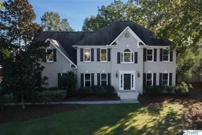 2440 Audubon Lane, Huntsville, AL 35763 - MLS#: 1155306