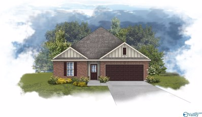 143 Rita Ann Way, Meridianville, AL 35759 - MLS#: 1155339