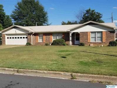 1302 Arbor Avenue, Decatur, AL 35601 - MLS#: 1155346