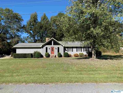 1152 Johnson Road, Gadsden, AL 35901 - MLS#: 1155353