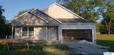 602 Stewart Street Sw, Hartselle, AL 35640 - MLS#: 1155359