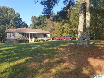 29909 Holmes Lane, Harvest, AL 35749 - MLS#: 1155361