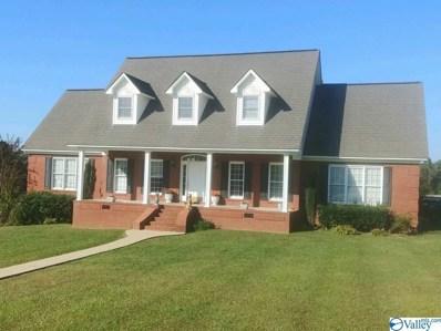 220 Fox Chase Drive, Hokes Bluff, AL 35903 - MLS#: 1155396