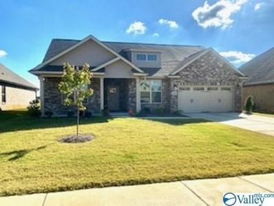 140 Willow Bank Circle, Priceville, AL 35603 - MLS#: 1155443