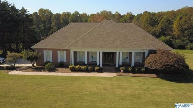 2075 County Road 1371, Vinemont, AL 35179 - MLS#: 1155446