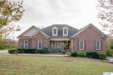 2114 Springhouse Road, Huntsville, AL 35802 - MLS#: 1155462