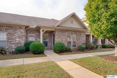 507 Mossyleaf Drive W, Huntsville, AL 35824 - MLS#: 1155485
