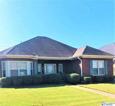 2227 Eastbrook Drive, Decatur, AL 35601 - MLS#: 1155488
