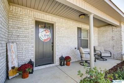 27520 Eastland Drive, Harvest, AL 35749 - MLS#: 1155510
