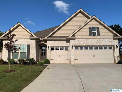 26896 Mill Creek Drive, Athens, AL 35613 - MLS#: 1155564
