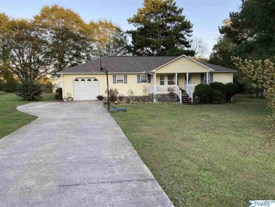 236 Kristie Lane, Boaz, AL 35956 - MLS#: 1155592