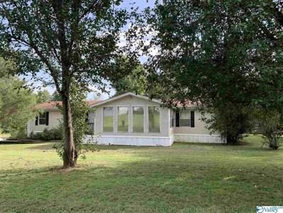 1751 Holiday Shores Road, Scottsboro, AL 35769 - MLS#: 1155618