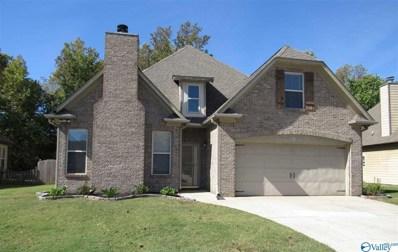 15819 Coldwater Drive, Harvest, AL 35749 - MLS#: 1155630