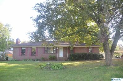 1408 Moss Chapel Road, Hartselle, AL 35640 - MLS#: 1155648