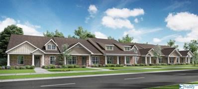 406 Edgebrook Drive, Huntsville, AL 35756 - MLS#: 1155680
