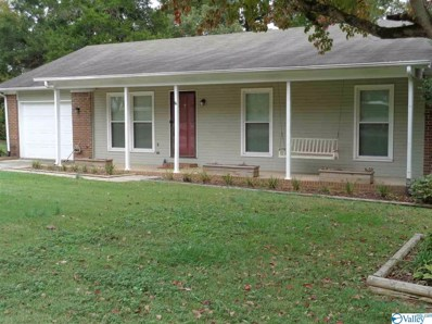 10306 Long Meadow Road, Madison, AL 35756 - MLS#: 1155684
