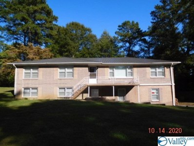104 Chieftan Way, Gadsden, AL 35903 - MLS#: 1155690