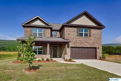 16327 Trestle Street, Huntsville, AL 35803 - MLS#: 1155705