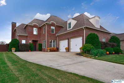 14517 Waterview Lane, Athens, AL 35613 - MLS#: 1155755