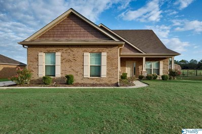 159 Lexi Lane, Meridianville, AL 35759 - MLS#: 1155762