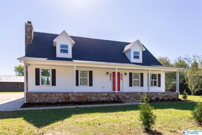 26632 Nick Davis Road, Athens, AL 35613 - MLS#: 1155784