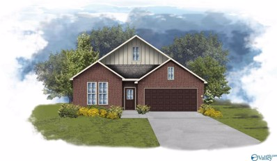 125 Elledge Farm Drive, Hazel Green, AL 35750 - MLS#: 1155861