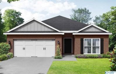 182 Cherry Laurel Drive, Hazel Green, AL 35750 - MLS#: 1155872