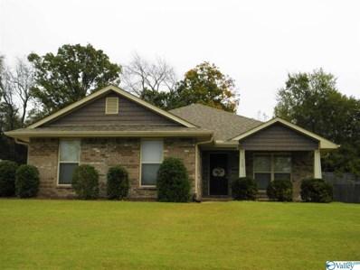 139 Lazy Oak Drive, New Market, AL 35761 - MLS#: 1155928