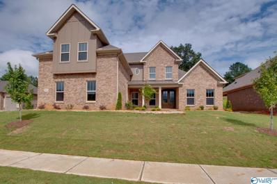 9109 Wagon Pass Way, Owens Cross Roads, AL 35763 - MLS#: 1155964