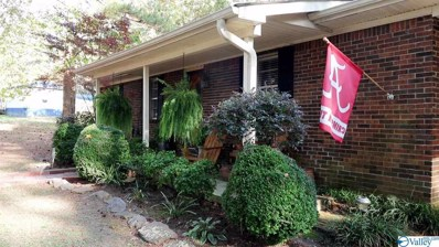 3374 Old Moulton Road, Decatur, AL 35603 - MLS#: 1155979