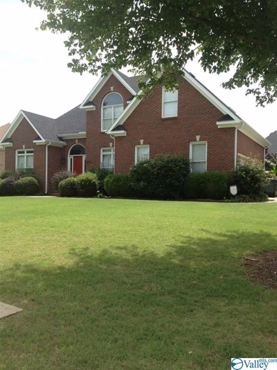 101 Tipperton Drive, Madison, AL 35758 - MLS#: 1156008
