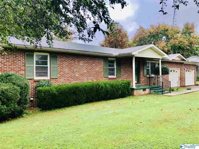 1421 North Houston Street, Athens, AL 35611 - MLS#: 1156014