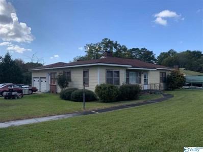 2000 Noccalula Road, Gadsden, AL 35904 - MLS#: 1156025