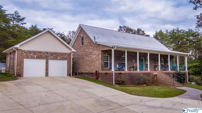 3478 Wallace Avenue, Fort Payne, AL 35967 - MLS#: 1156053