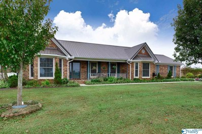 27404 Cedar Hill Road, Ardmore, AL 35739 - MLS#: 1156086