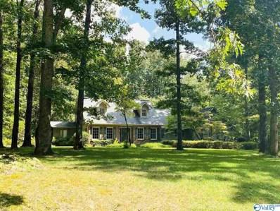 4510 Autumn Leaves Trail, Decatur, AL 35603 - MLS#: 1156201