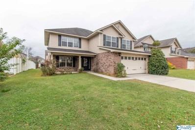2526 Oak Place Drive, Huntsville, AL 35803 - MLS#: 1156310