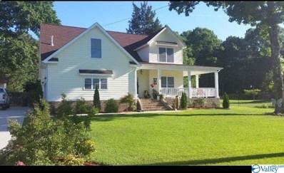 28 Livingstone Lane, Decatur, AL 35603 - MLS#: 1156348