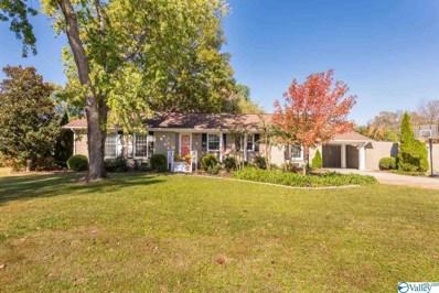 1308 Cleermont Drive, Huntsville, AL 35801 - MLS#: 1156383