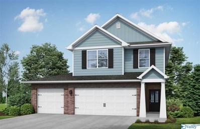 3204 Northfield Lane, Huntsville, AL 35805 - MLS#: 1156456