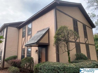 2024 English Drive, Huntsville, AL 35803 - MLS#: 1156512